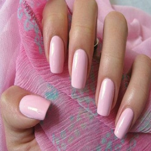 S.N.S Healthy Nails (Dipping Powders)